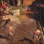 destiny new screenshot jump 150x150 uncategorized