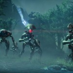 destiny sci fi screenshot aliens 150x150 uncategorized