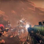 destiny screenshots release 150x150 uncategorized
